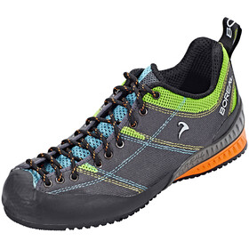 Boreal Flyers Vent Shoes Women